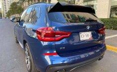BMW X3 M40i 2019-0