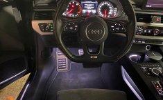 Venta auto Audi A4 2017 , Quintana Roo -7