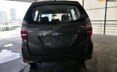Toyota Avanza LE AT DEMO 2020 -4