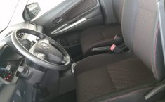 Toyota Avanza LE AT DEMO 2020 -9