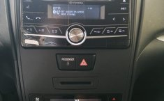 Toyota Avanza LE AT DEMO 2020 -12