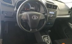 Toyota Avanza LE AT DEMO 2020 -14