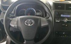 Toyota Avanza LE AT DEMO 2020 -15