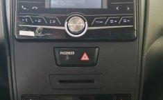 Toyota Avanza LE AT DEMO 2020 -16
