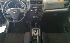 Toyota Avanza LE AT DEMO 2020 -19