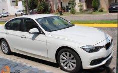 BMW Series 3 2016 -3