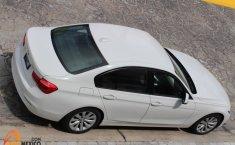 BMW Series 3 2016 -4