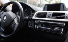 BMW Series 3 2016 -9