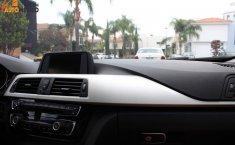 BMW Series 3 2016 -10