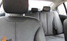 BMW Series 3 2016 -11