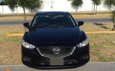 Mazda 6 2014 -1