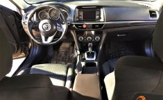Mazda 6 2014 -7