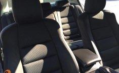 Mazda 6 2014 -8