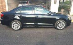 Volkswagen Jetta sport 2014 std - $165,000-4