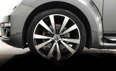 Volkswagen Beetle 2014 Con Garantía At-19