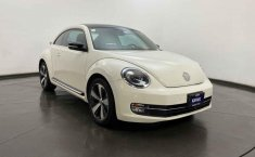 Volkswagen Beetle 2014-26