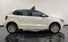 21015 - Volkswagen 2019 Con Garantía At-19