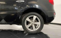 21019 - Renault Koleos 2012 Con Garantía At-19