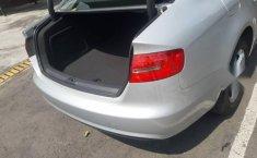 Audi A4 2014 1.8 TFSI trendy 170 at-17