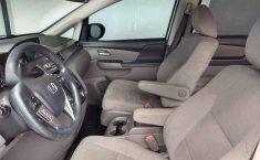 Honda Odyssey 2016 5p EX V6/3.5 Aut-16
