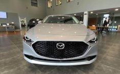 Mazda 3 2020 enganche de 92,498!-8