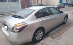 Impecable - Nissan Altima 2010 SL High 2.5-8