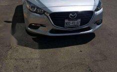 Mazda 3 hatchback 2.5, I-Sport!!-15
