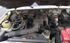 Ford Ranger 4 puertas-5