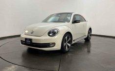 Volkswagen Beetle 2014-25