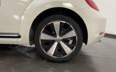 Volkswagen Beetle 2014-24