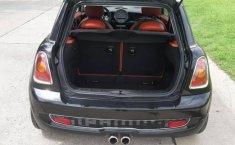 Mini Cooper S Hot Chilli 2010-10