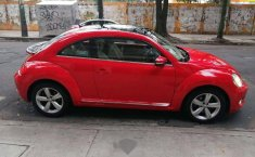 VOLKSWAGEN BETTLE SPORT 2.5 2016-9