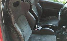 Peugeot 207 RC 2008-12