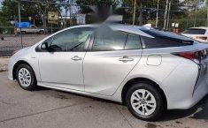 Toyota Prius Automatico Hybrid-8