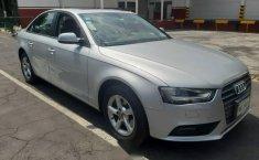 Audi A4 2014 1.8 TFSI trendy 170 at-16