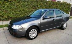 Volkswagen jetta 2012 como nuevo único dueño impecable trato-15