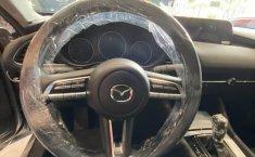 Mazda 3 2020 enganche de 92,498!-7