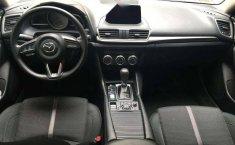 Mazda 3 hatchback 2.5, I-Sport!!-14
