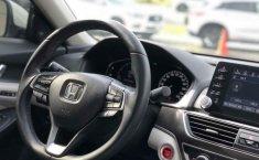 Honda Accord-11