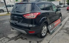 Ford Escape SE Plus 2014-10