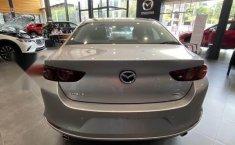 Mazda 3 2020 enganche de 92,498!-6