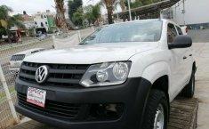 Volkswagen - Anuncio publicado por Daniel Morales-11