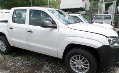 Volkswagen Amarok 2014 Diesel-7