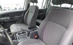 Volkswagen Amarok 2014 Diesel-4