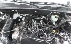 Volkswagen Amarok 2014 Diesel-1
