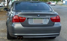 BMW NAVI 325i 2010-1