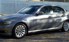 BMW NAVI 325i 2010-2
