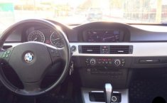BMW NAVI 325i 2010-3