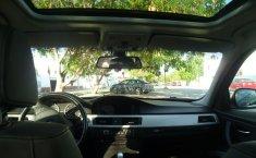 BMW NAVI 325i 2010-4
