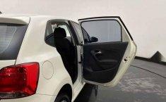 21015 - Volkswagen 2019 Con Garantía At-18
